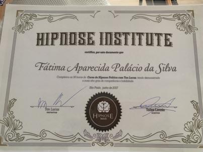 hipnose-certificado-1