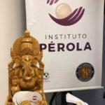 Instituto Pérola