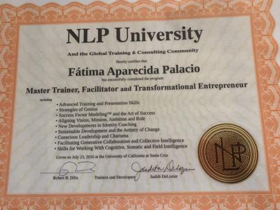 nlpu-certificado-1