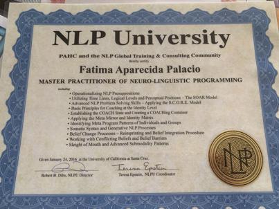 nlpu-certificado-2