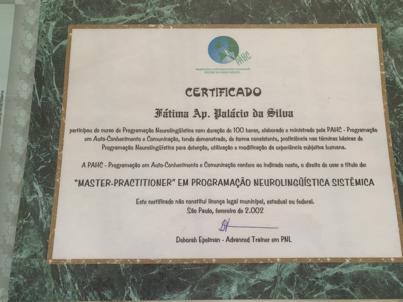 nlpu-certificado-7
